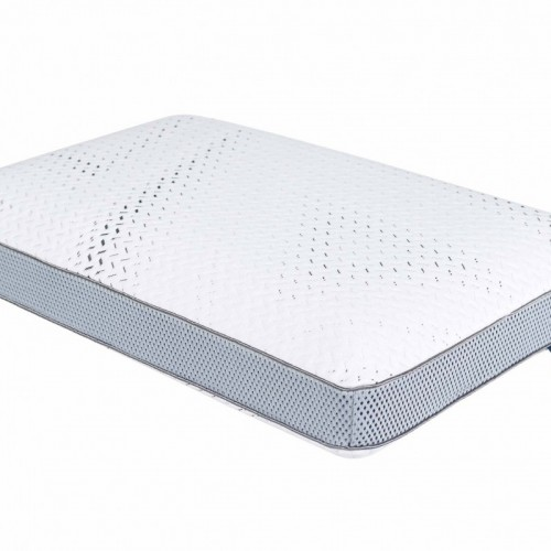 Hoofdkussen Revive Classic - Air Feel Memory Foam™