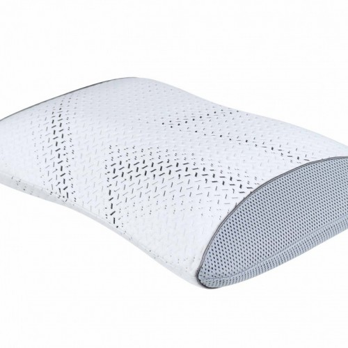 Hoofdkussen Revive Ergo - Air Feel Memory Foam™