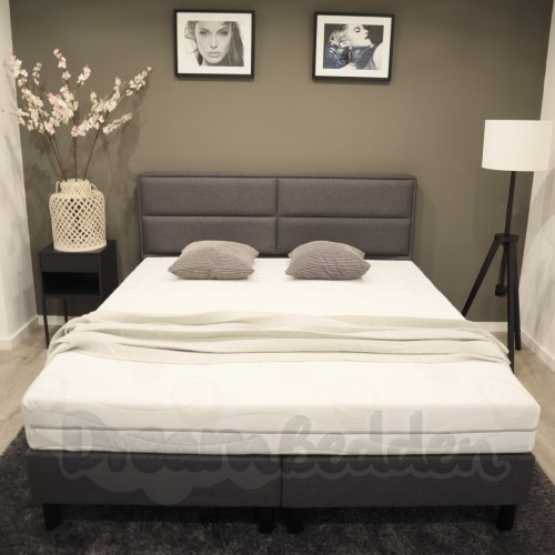 Boxspring Houston