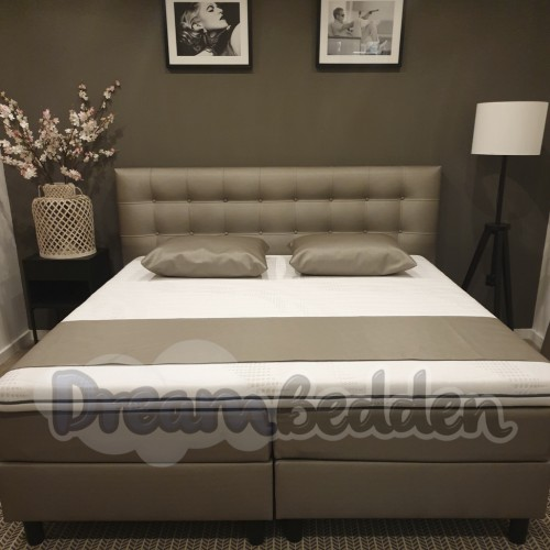 Boxspring Elite Deluxe