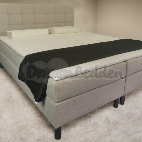 Boxspring Quebec